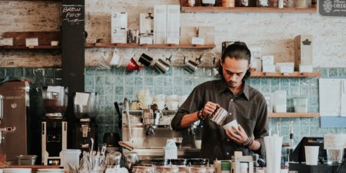 6 Undiscovered Specialty Coffee Roasters in Singapore and Malaysia