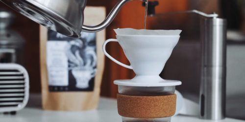 Things to Consider When Choosing a Reusable Coffee Cup