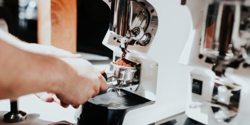 6 of the Best Coffee Gadgets for the Connoisseur
