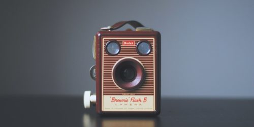 Limited Edition Cameras That Are Worth Every Penny