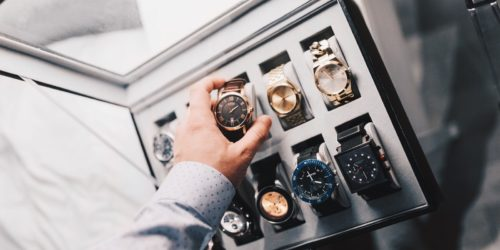 These Are the Independent Watch Brands You Need to Follow