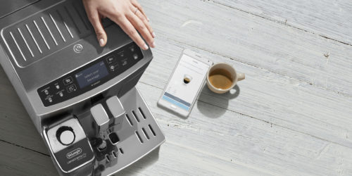 A Step-By-Step Guide: How to Descale Your Coffee Machine