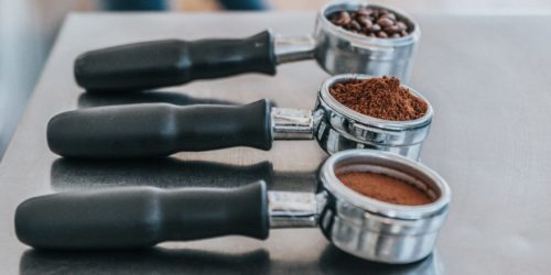 What is the Shelf Life for Coffee Beans and Grounds?